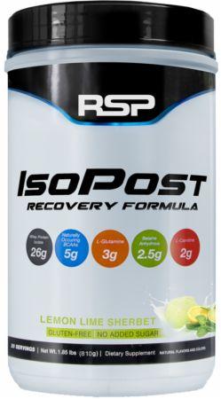 IsoPost