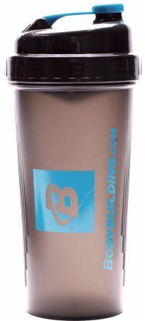 Typhoon Shaker Bottle