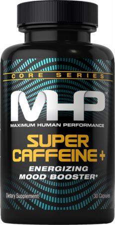 Super Caffeine+
