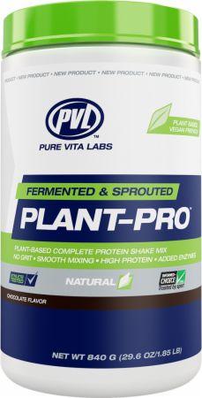 Plant-Pro