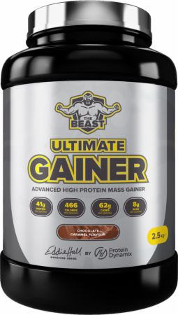 Ultimate Gainer