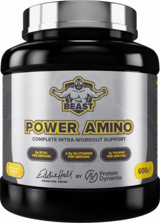 Power Amino