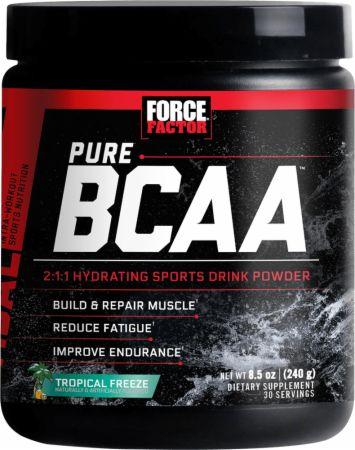 Pure BCAA