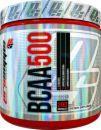 BCAA500
