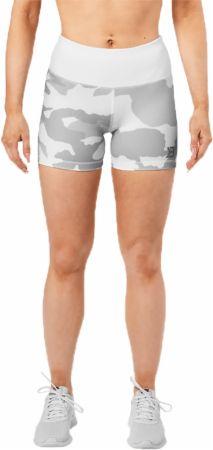 Chelsea Hot Pants