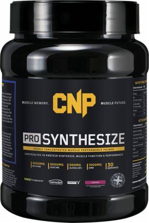 Pro Synthesize