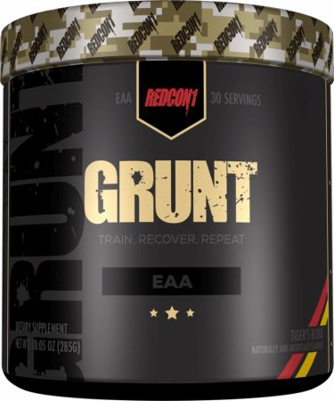 Grunt Essential Amino Acids