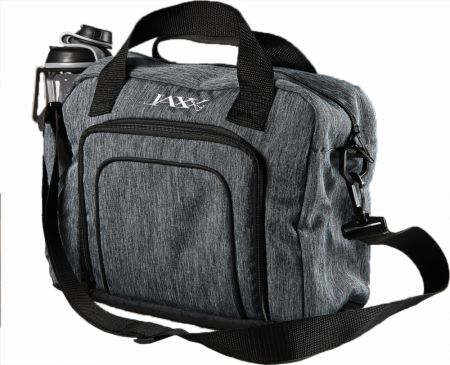 Jaxx FitPak Commuter Meal Prep Bag