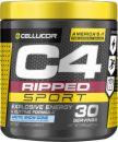 C4 Ripped Sport