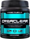 CreaClear Creatine Monohydrate
