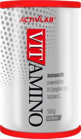 VitaMino