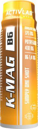 K-Mag B6