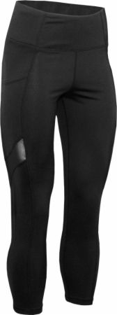 Women's High-Waisted Leggings