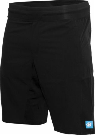 Go-To Gym Shorts