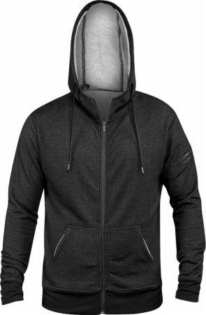 Men's Linear Tech Hoodie