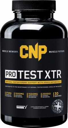 Pro Test XTR