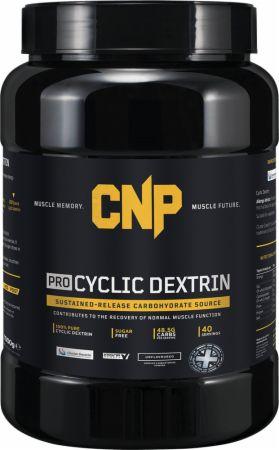 Pro Cyclic Dextrin