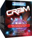 MRM CRAM