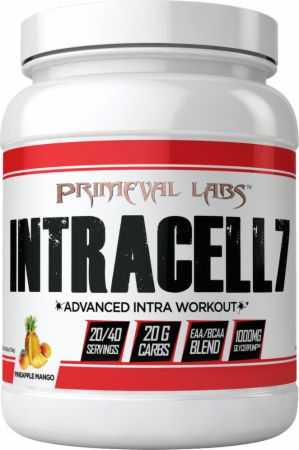 Intracell 7