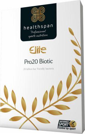 Pro20 Biotic