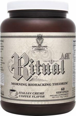 Ritual AM
