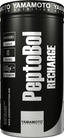 PeptoBol Recharge