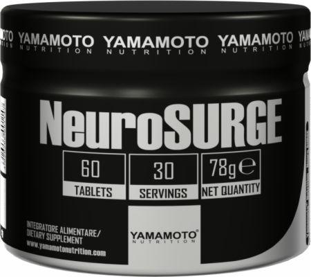 Neuro Surge