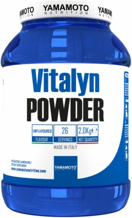 Vitalyn Powder