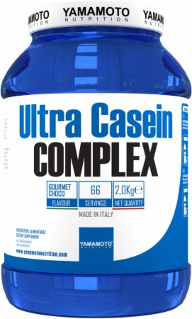Ultra Casein Complex