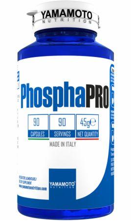 Phospha Pro