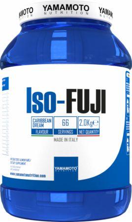 Iso-Fuji