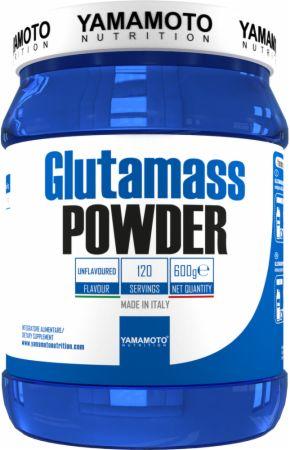 Glutamass Powder