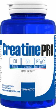 Creatine Pro
