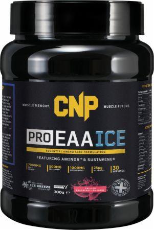 Pro EAA Ice