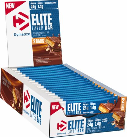 Elite Layer Bar