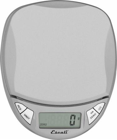 Pico Pocket Scale
