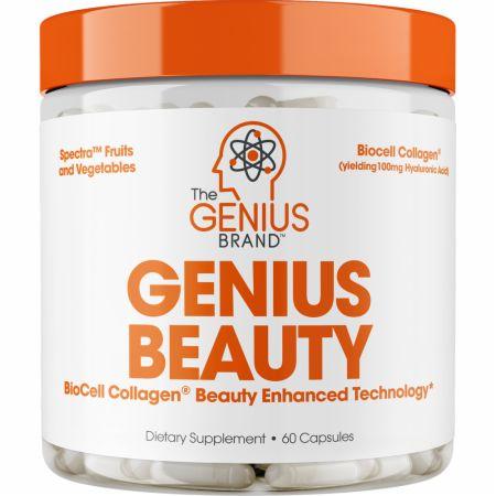 Genius Beauty