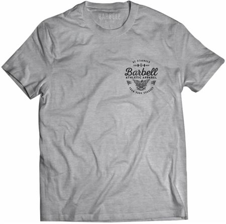 Be Stronger T-Shirt