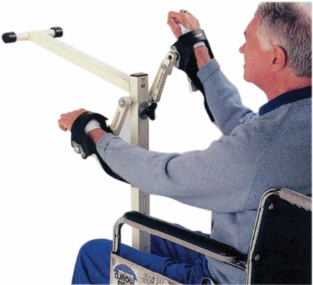 Deluxe Chair Cycle with Adjustable Pedals