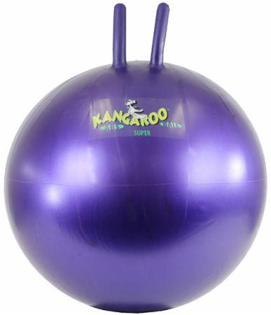 ABS Kangaroo Jumper Ball