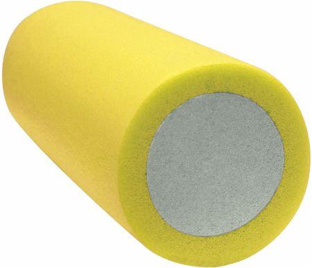 2-Layer Round Foam Roller