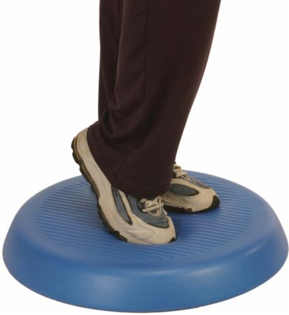 Aerobic Pad