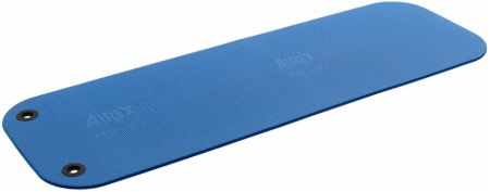 Exercise Mat with Grommets