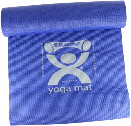 Exercise Mat - Yoga Mat