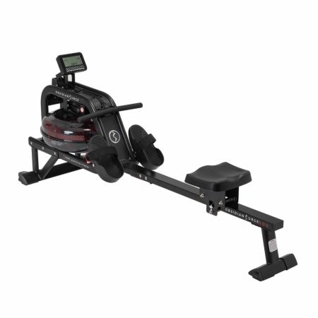 Obsidian Surge 500 m Water Rowing Machine