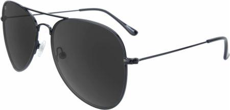 Polarized Mile High Sunglasses