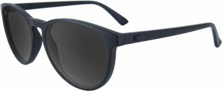 Polarized Mai Tai Sunglasses