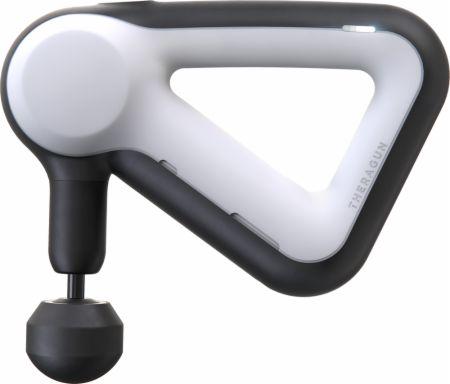liv Essential Handheld Percussive Deep Tissue Massager