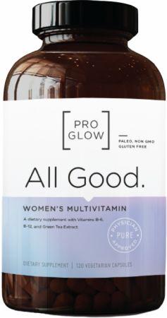 All Good Women's Multivitamin