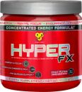 bsn top-selling products HyperFX